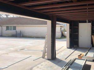 garage door service (5)