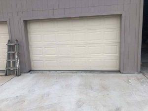 garage door service (6)