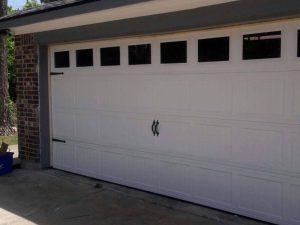 garage-door-texas