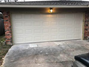 garage-doors-to-1-conversion-After houston