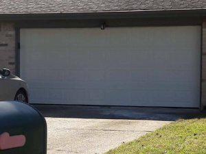 garage_door_convertion-After