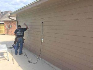 garage_door_fresh_installation(1)