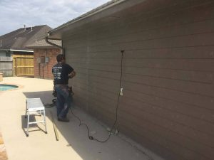 garage_door_fresh_installation(3)