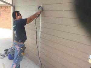 garage_door_fresh_installation(4)