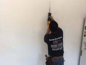 garage_door_fresh_installation(8)