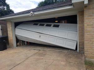 garage_door_repair-before