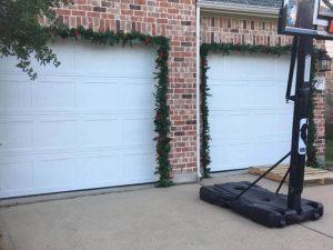 garage_door_repair_houston