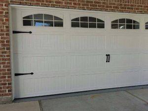 garage_door_replacement