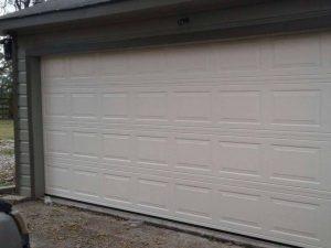 garage_door_replacement_service