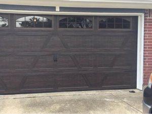 garage_door_service(1)