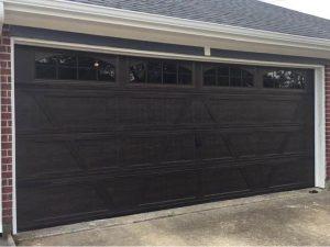 garage_door_service(2)