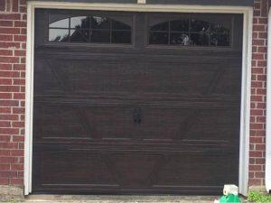 garage_door_service(3)