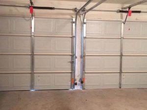 garage_door_service_repair-10