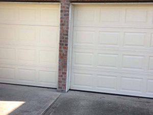garage_door_service_repair-11