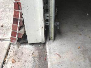 garage_door_service_repair