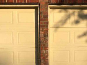 garage_door_service_repair-4