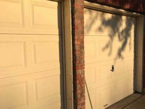 garage_door_service_repair-5
