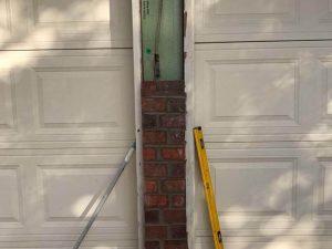 garage_door_service_repair-7