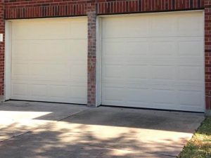 garage_door_service_repair-9