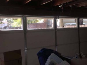 garage_door_windows