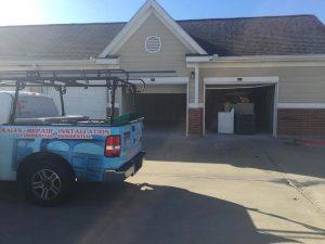 garage_doors_flood_repair