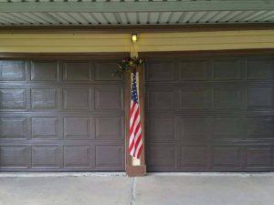 garage_doors_houston_texas