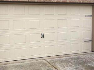 garagedoorreplacement