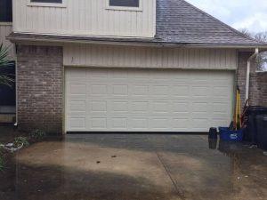 garagedoorsinto1-after