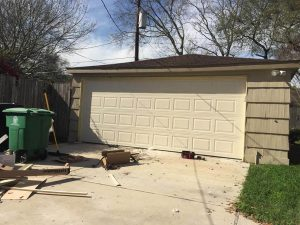 garagedoorsto1conversion-after houston