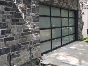 glass-garage-door (2)