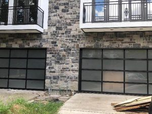 glass-garage-door