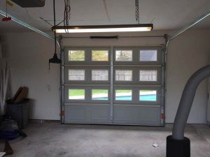 glass_garage_door-inside houston