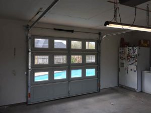 glass_garage_door-inside houston tx