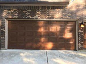 raised_panel_garage_door-after