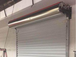 rollup_commercial_door_houston