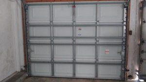 single-car-aluminum-garage-door