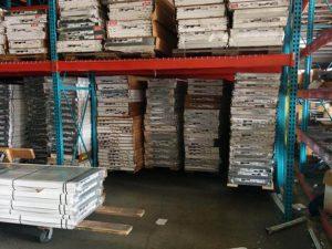 stock-of-garage-panels