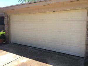 two car garage door (2)