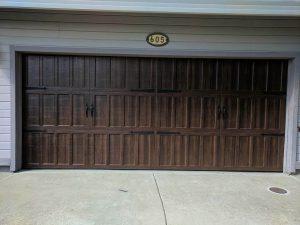 wood_garage_door_service