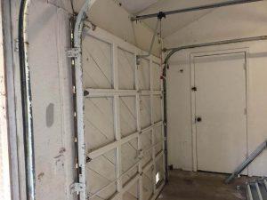 wooden garage door services (2)