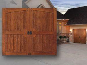 wooden_garage_door