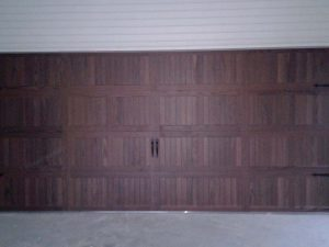wooden_garage_door_repair