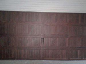 wooden_garage_door_service